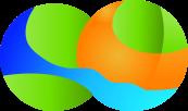 Massage Glönkler, Dachau Gesundheit, Glönkler Logo